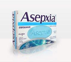 jabon-asepxia-exfoliante