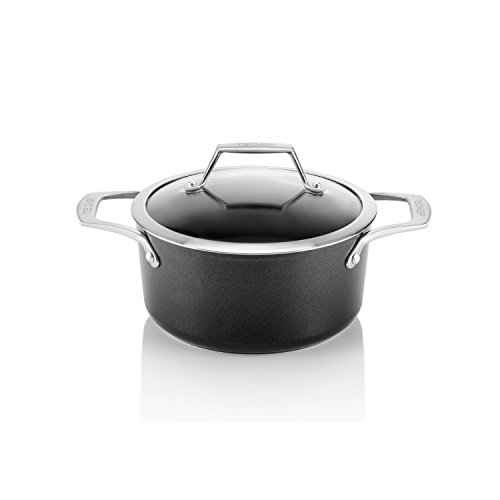 TECHEF Collection Platinum Non Stick Coating product image