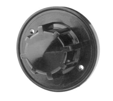 - Fmp 229-1096 Knob, Thermostat (1/4