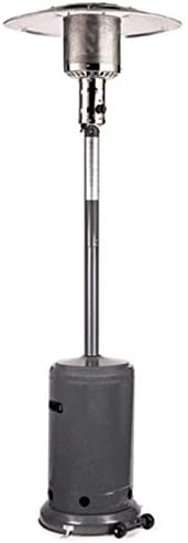TACKLIFE Patio Heater