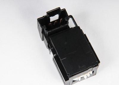 Buy gm ignition key switch
