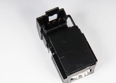 зажигания стартер ACDelco D1426D GM Original