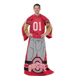 - Ohio State Comfy Wrap (Uniform)