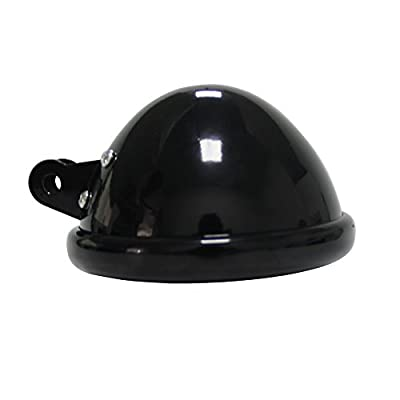 """VOSICKY 5 3/4"""" 5.75 Inch Daymaker Led Headlight Housing bucket for Harley Davidson motorcycle"""