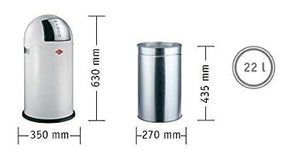 Wig hose package SR9F Welding Torch Burner 8m 95-110A Potentiometer