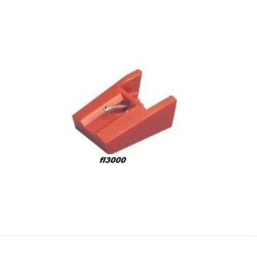 NEW DIAMOND STYLUS NEEDLE SONY PS-LX150H PS-LX150 PSJ10 PS-J10 PSJ20 PS-J20 TacParts