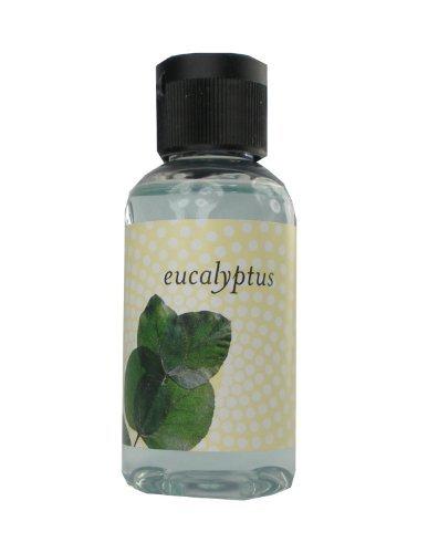 One Bottle of Genuine Rainbow Eucalyptus Fragrance