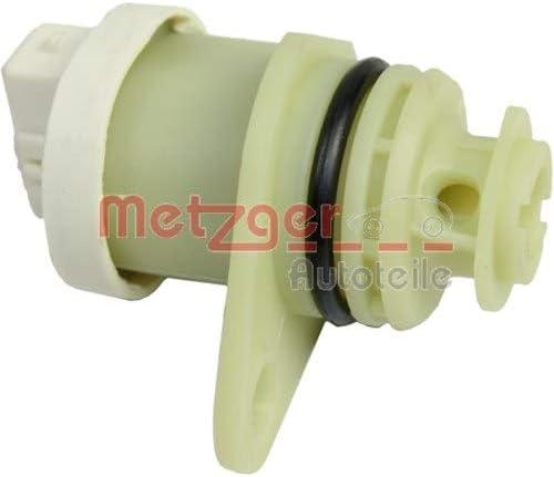 Metzger 0909069 Capteur de vitesse Vitesse de rotation