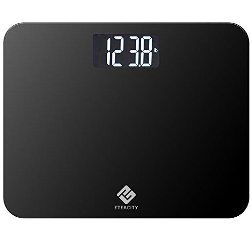 etekcity-digital-body-weight-bathroom-scale-with-extra-large-display-440-pounds-elegant-black