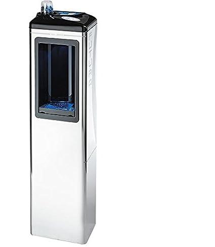 Dispensador Agua columnas dispensador para agua depurata ambiente y refrigerata para casa y oficina - zerica