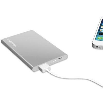 mycharge-razorplus-3000mah-portable-charger-gunmetal