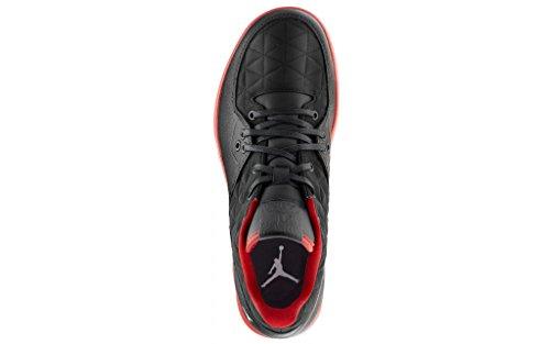 Rouge Nike S Men 001 De Chaussures 845043 Blanc gymnase noir Fitness Noir PrPqw5Ux