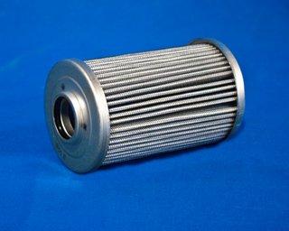 Killer Filter Replacement for ENGINEERED FILTR EFI-0024408