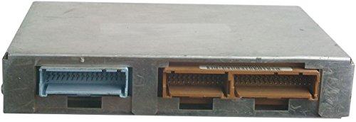 Cardone 77-6588F Remanufactured General Motors Computer