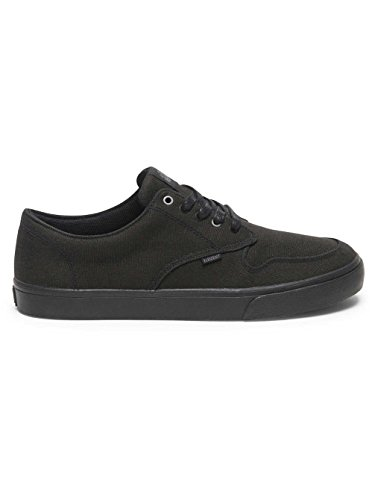 Black Element Herren Black C3 Sneakers Topaz Sneaker Uomo wYYBq7z8