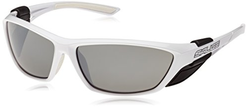Gafas black white de 010RW Salice Sol nqwSCI5Ox