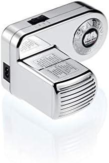 Marcato 50036 - Motor para máquinas para pasta