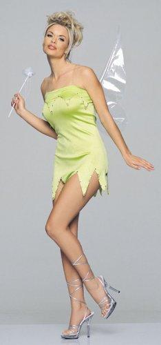 Fairy Costume medium/large (Leg Avenue Game)