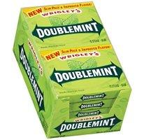 wrigleystm-doublemintr-gum-10-15ct