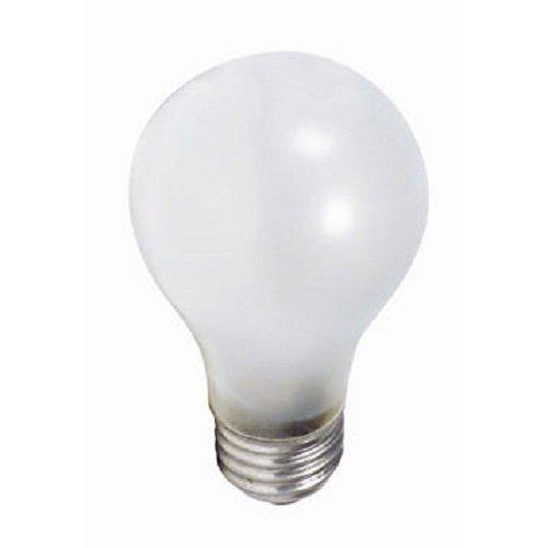 appliance bulb 20w - 1
