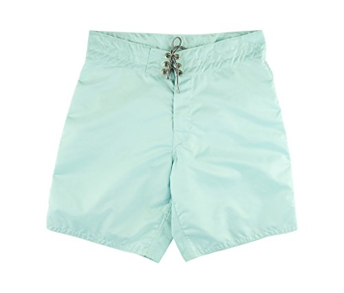 93b4530f51 Galleon - Birdwell Beach Britches Style 311 (Aqua, 36)