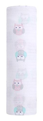 ideal-baby-by-the-makers-of-aden-anais-single-swaddle-owls