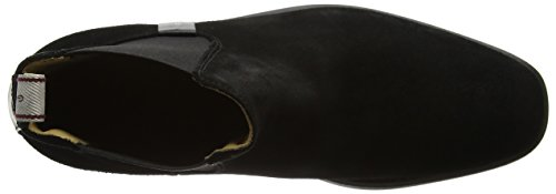 Gant Women's Jennifer Chelsea Boots Black (Black G00) amoOmHl