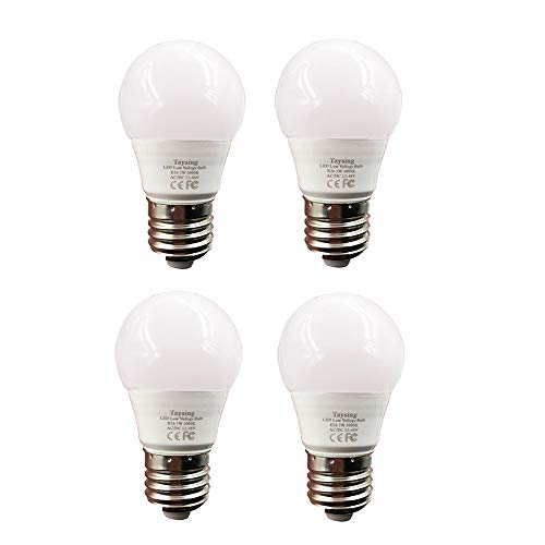 12V Led Light Bulbs Solar in US - 9
