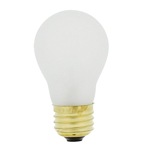 appliance bulb kenmore - 5