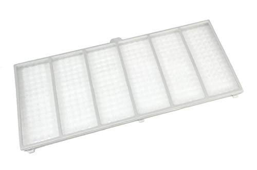 OEM Danby Air Conditioner Filter: DPAC7099