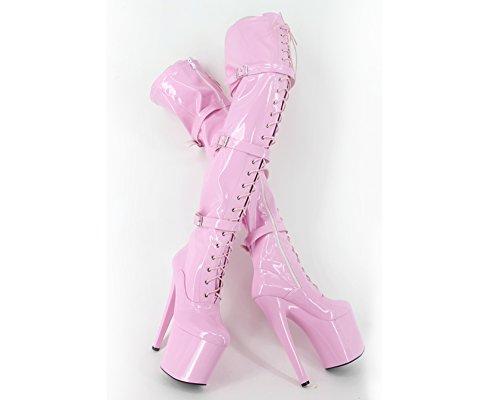 d0907170eb5 Sexy crotch boots ☆ BEST VALUE ☆ Top Picks [Updated] + BONUS