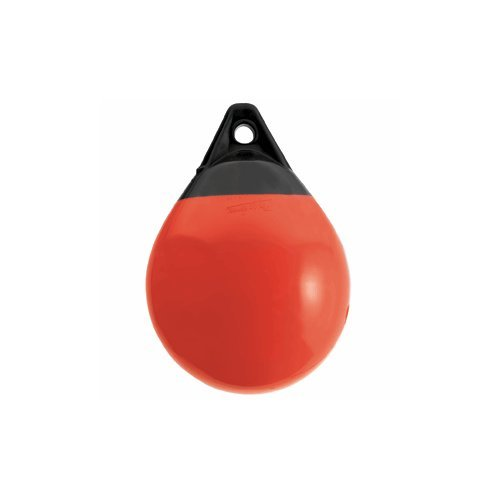 Polyform A-1-RED A Series Buoy A-1 11