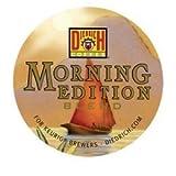 keurig brewer special edition - Diedrich Morning Edition Coffee Keurig K-Cups, 18 Count