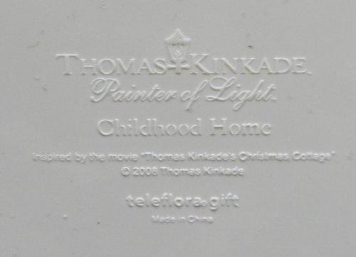thomas-kinkades-childhood-home-collectible-cottage-2008