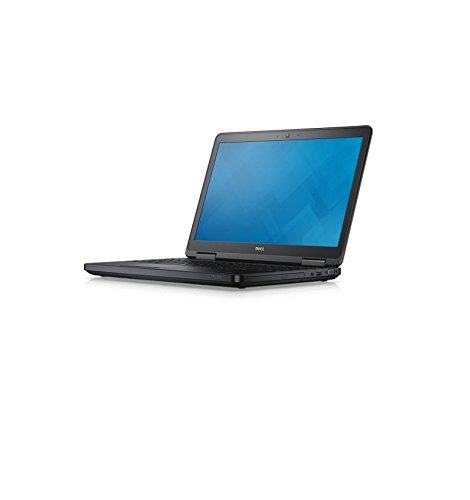 Dell Latitude E5540 Business Laptop Core i5-4200U 1.6 GHz, Windows 7 Professional 64 bit, 4 GB RAM, 500 GB Hard Drive, D