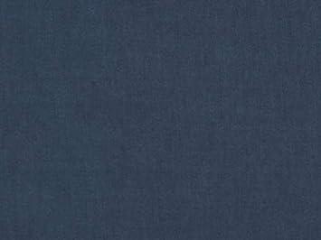 Tela de tapicería de habitación sueño Mystic Aqua Clean ...