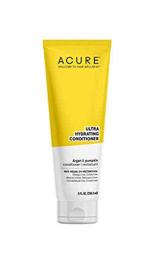 Acure Ultra Hydrating Conditioner
