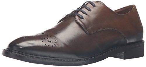 Donald-J-Pliner-Mens-Tussio-01-Oxford