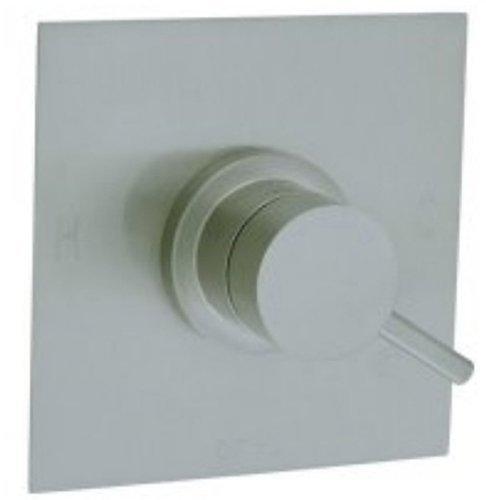 cifial-221606625-techno-pressure-balance-valve-trim-polished-chrome-by-cif-sp