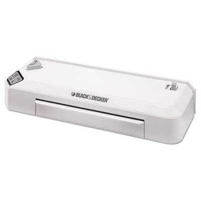 boslam95-flash-thermal-laminator