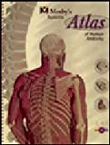 Mosby's Systems Atlas of Human Anatomy, Engineering Animation Incorporated Staff, 0815186541