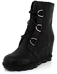 Women's Joan of Arctic Wedge II Boots