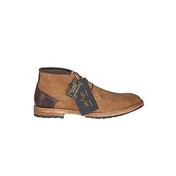 Versace V Stiefel für Damen | DE Online Store