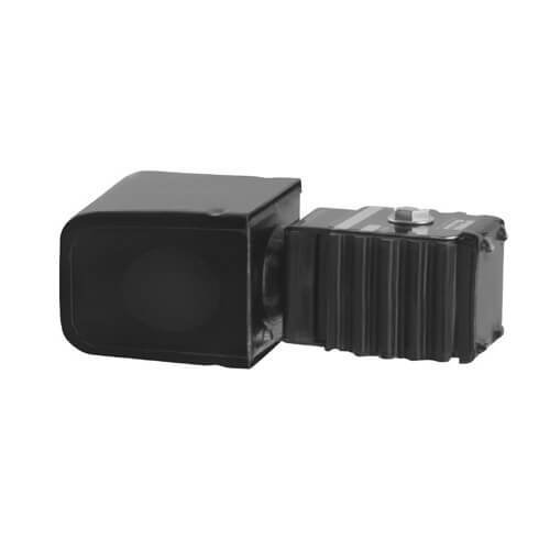 PKC-1-24 Solenoid Coil for Normally Closed Refrigeration Solenoid Valves (24 VAC) -  Parker Hannifin, SUH- 310325P