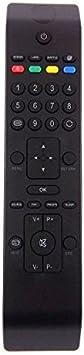 Mando Original de TV Repuesto para Ansonic 48FHD2: Amazon.es ...