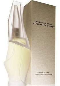 (Cashmere Mist/Donna Karan Edp Spray 1.7 Fl Oz (W))