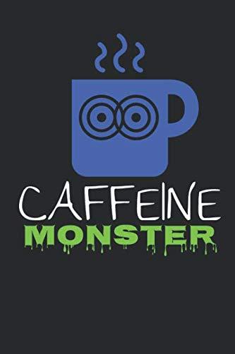 mini brew coffee mug - 4