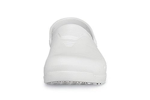 Schuhe für Crews 62138
