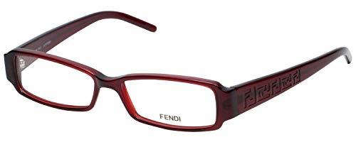 FENDI FE 664 51/14/140 ()