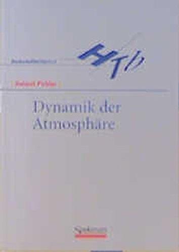 Dynamik der Atmosphäre